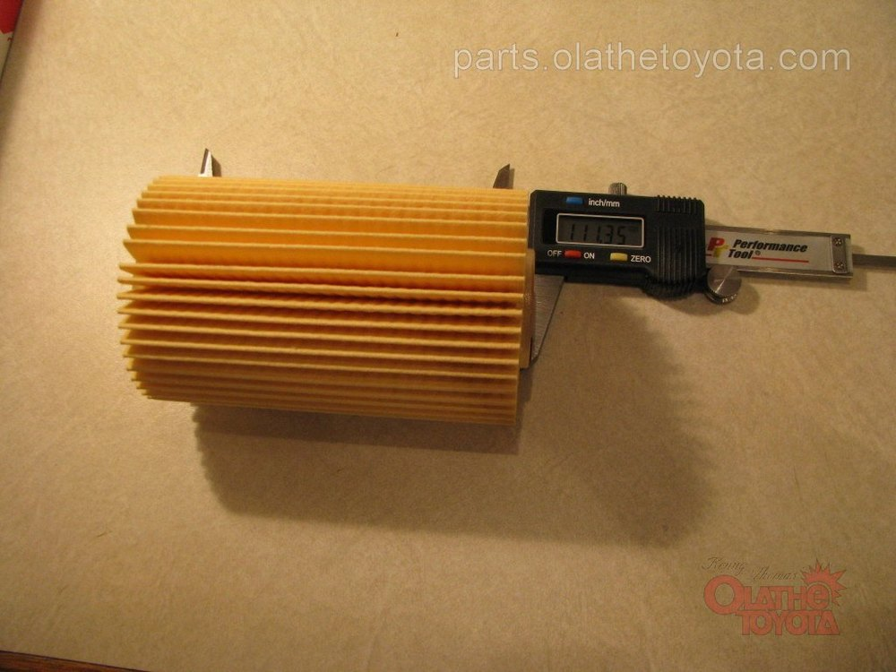 toyota-oem-oil-filter-length.jpg
