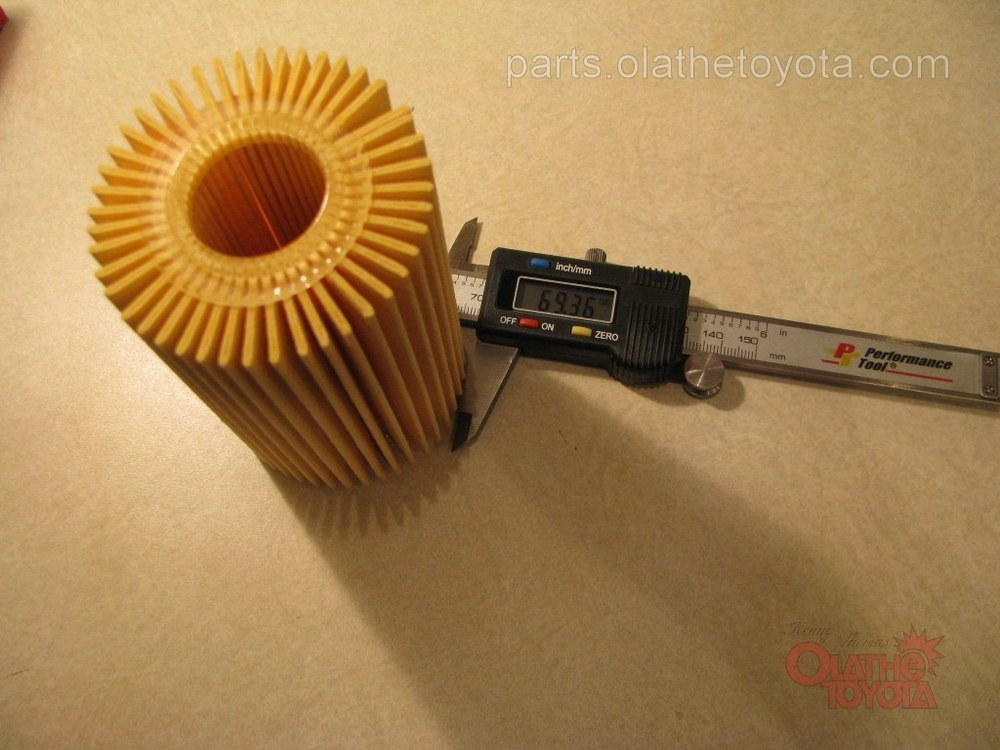 toyota-oem-oil-filter-outer-diameter.jpg