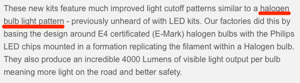 7G_Philips_LUMILEDS_ZES_LED_4000lm_Headlight_Conversion_–_Aurora_Bulbs.png