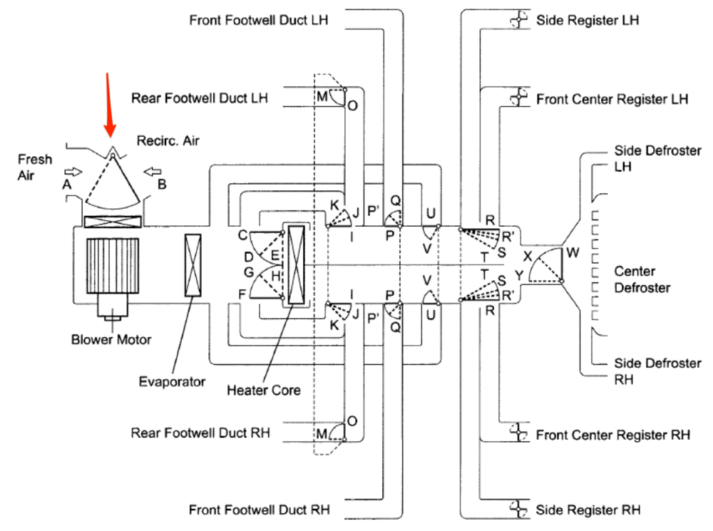 Heating__amp__Air_Conditioning_pdf.png