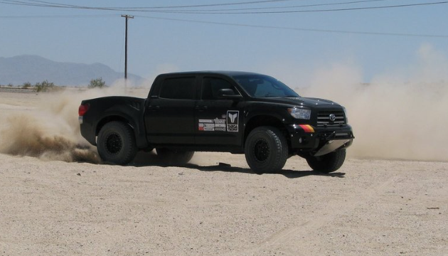 4_07-13_Toyota_Tundra_Off_Road_Fiberglass_One_Piece_–_McNeil_Racing_Inc.png