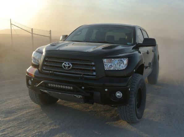 3_07-13_Toyota_Tundra_Off_Road_Fiberglass_One_Piece_–_McNeil_Racing_Inc.png