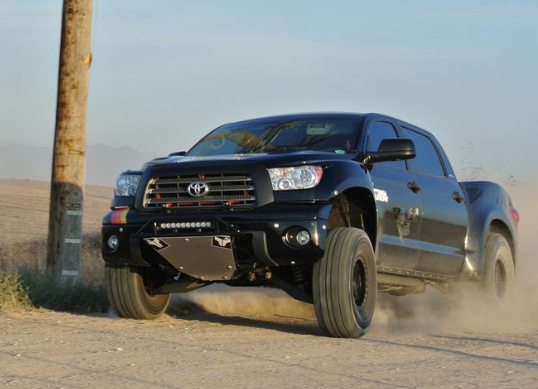 2_07-13_Toyota_Tundra_Off_Road_Fiberglass_One_Piece_–_McNeil_Racing_Inc.png