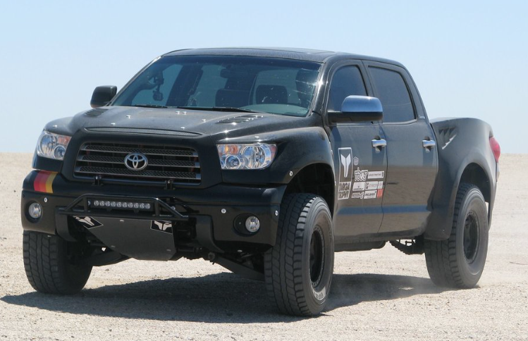 1_07-13_Toyota_Tundra_Off_Road_Fiberglass_One_Piece_–_McNeil_Racing_Inc.png