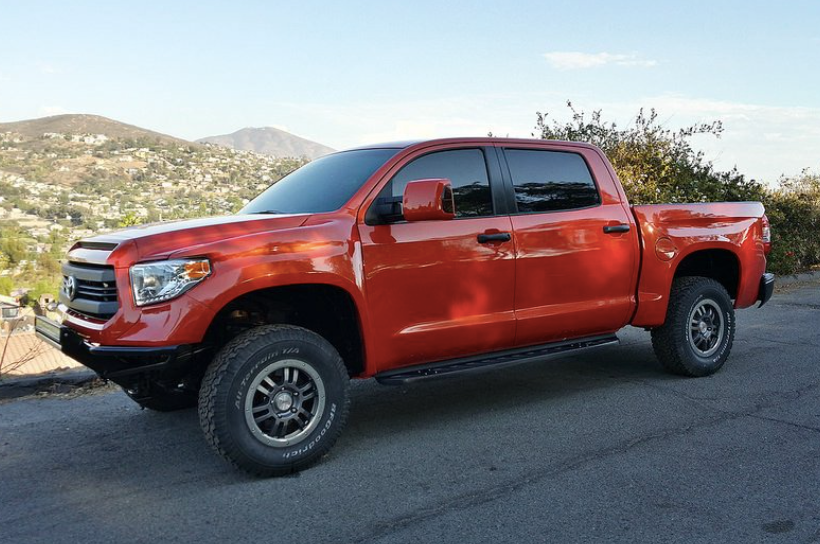 2_07-13_to_16_Toyota_Tundra_Conversion_Kit_–_McNeil_Racing_Inc.png