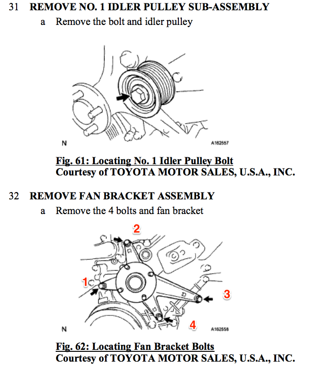2007-2010_Toyota_Tundra_Fan_Bracket.png