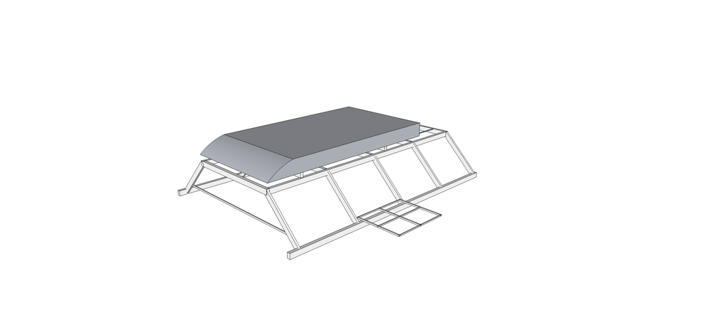 Bed rack 1.png