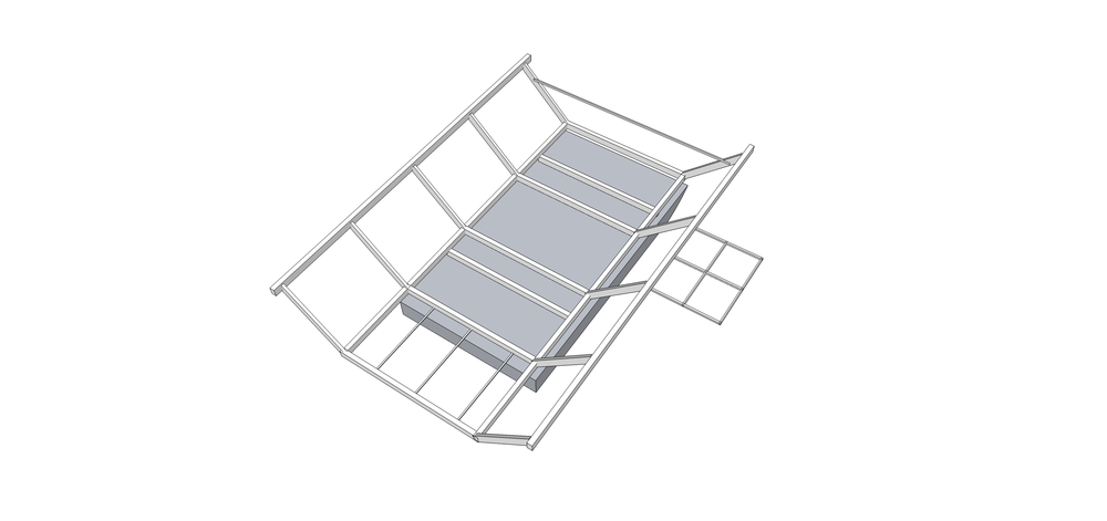 Bed rack 3.png