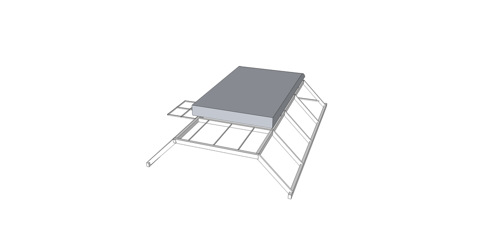 Bed rack 4.png