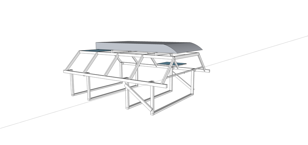 Bed_rack_top_tent_up_and_down.png