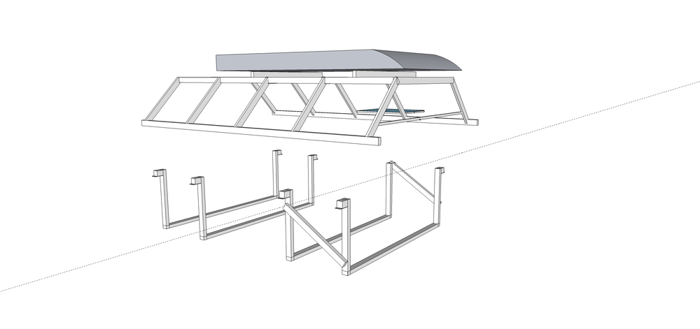 Bed_rack_top_tent_up_and_down_1.png