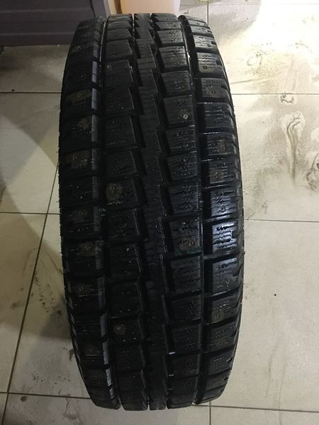 Cooper Discoverer M+S шип 275\65\20 или 34x10.5 R20