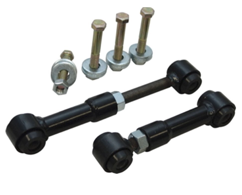 Hellwig®_-_Front_and_Rear_Adjustable_Sway_Bar_End_Links.png