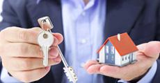 Аренда недвижимости, риэлторские услуги