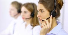 Информационно-коммуникационные услуги