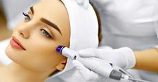 Услуги в сфере медицины, здоровья и красоты