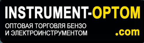 Instrument-optom.com