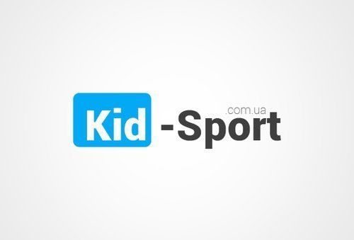 Kid-Sport.com.ua