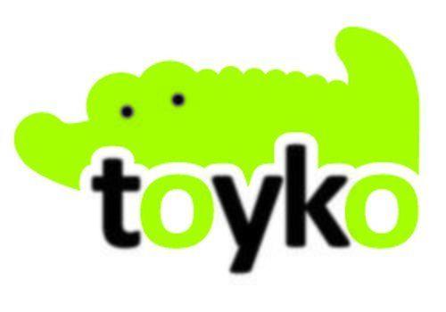 Интернет-магазин Toyko