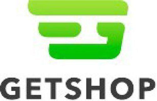 getshop.com.ua