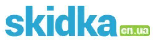 skidka.cn.ua