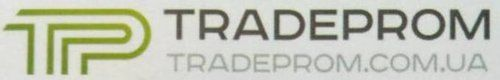 tradeprom.com.ua