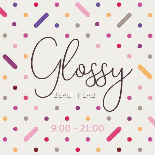 Glossy Beauty Lab