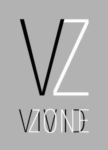 VividZone