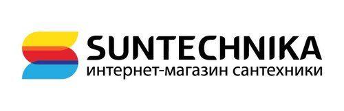 Suntechnika.com.ua