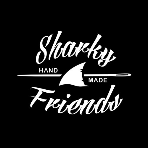 Sharky Friends