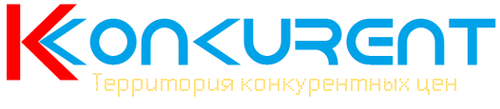 Konkurent.com.ua