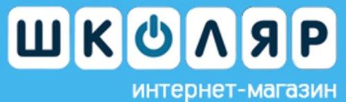 shkolyar-shop.com.ua