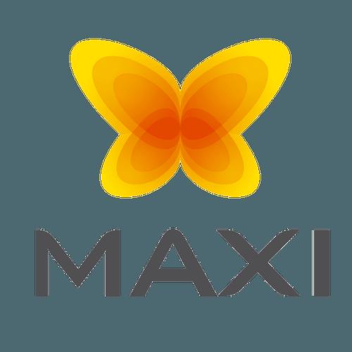 MAXI.one
