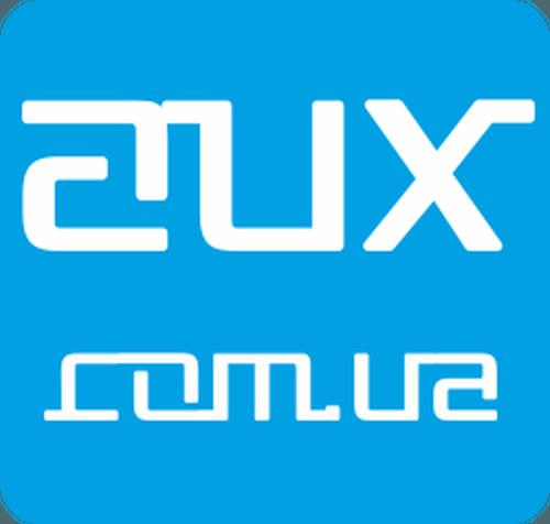 AUX.com.ua