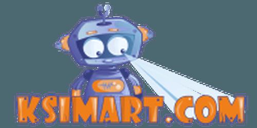 KSIMART.COM