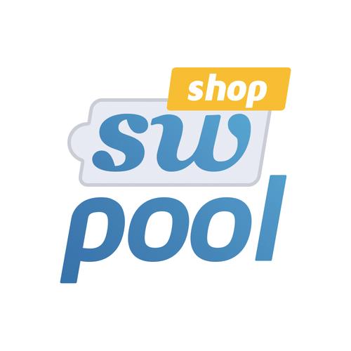 SWpooiLviv