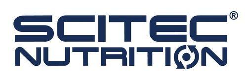 scitec-nutrition.com.ua