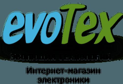 Evotex