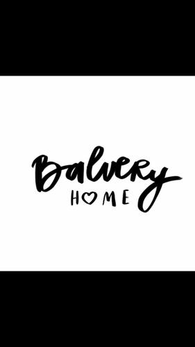 Balvery home