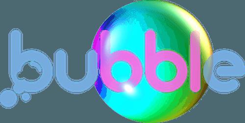 BBL.COM.UA