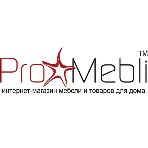ProMebli