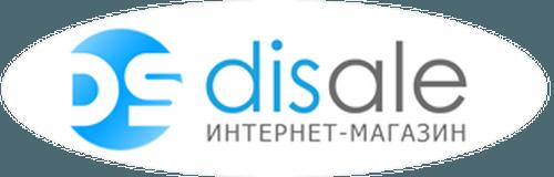 Интернет-магазин DiSale