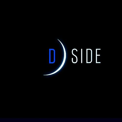 D.SIDE