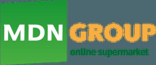 MDNgroup