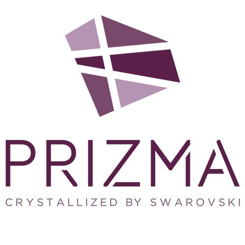 PRIZMA, элитные украшения Swarovski / VIP-cмартфоны