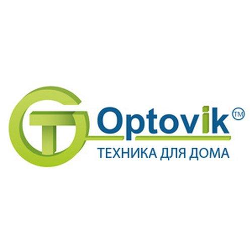 Optovik