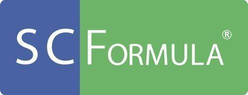 SCFormula
