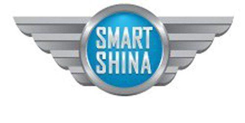 Smart-shina.com