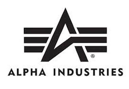 """Магазин американской одежды """"Alpha Industries"""""""