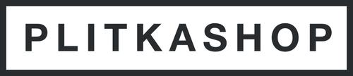 PLITKaSHOP